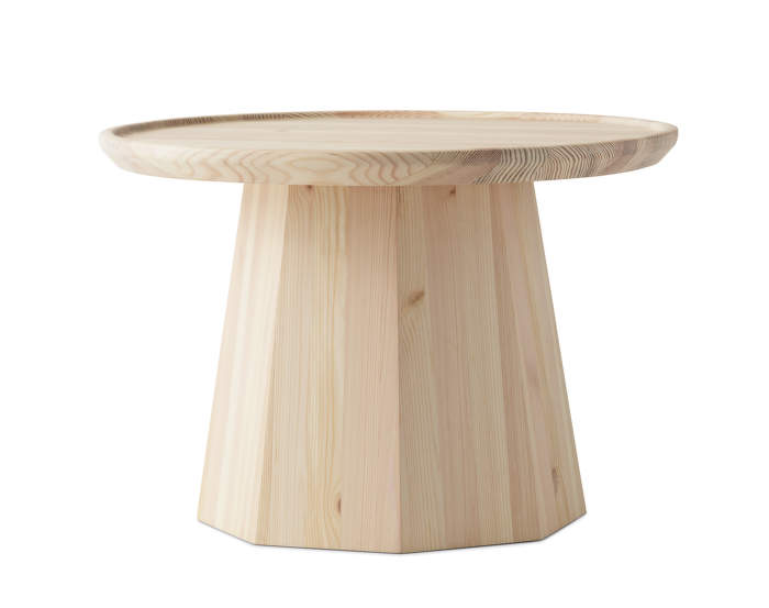 Pine Table Large Pine