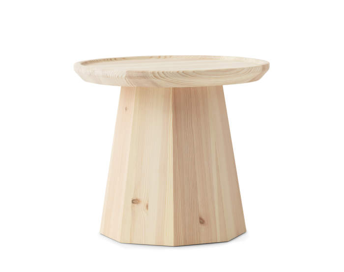 Pine Table Small Pine
