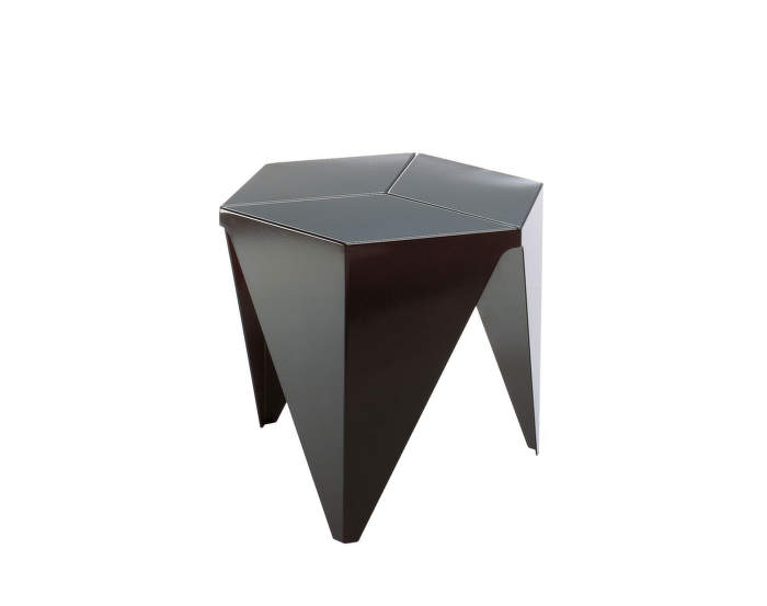 Prismatic-table-black