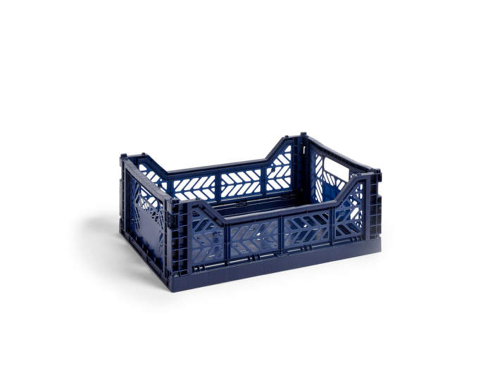 Crate-Box-M-navy