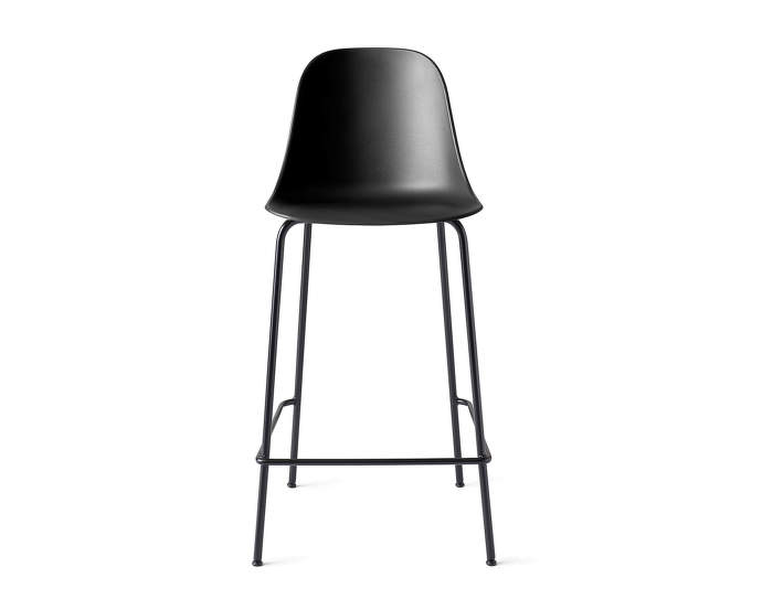 Harbour-counter-side-chair-black