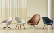 AAL-Chairs-colection