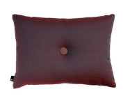 Polštář Dot Cushion Surface Cherry