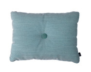 Polštář Dot Cushion ST, mint
