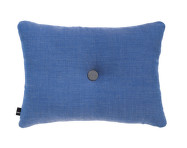 Polštář Dot Cushion Surface Denim