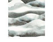 Tapeta Misty Mountains 5251