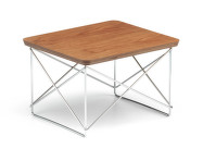 Occasional Table LTR American Cherry