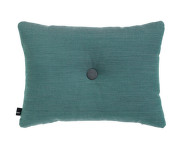 Polštář Hay Dot Cushion Surface Aqua