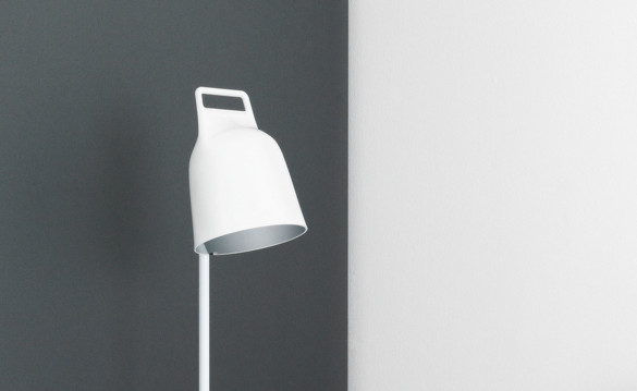 Lampy StageLED lampy Stage od Normann Copenhagen
