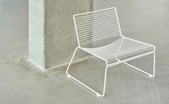 Hee-Lounge-Chair-white
