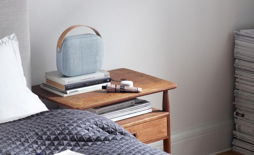 reproduktory vifa helsinki designville. Black Bedroom Furniture Sets. Home Design Ideas