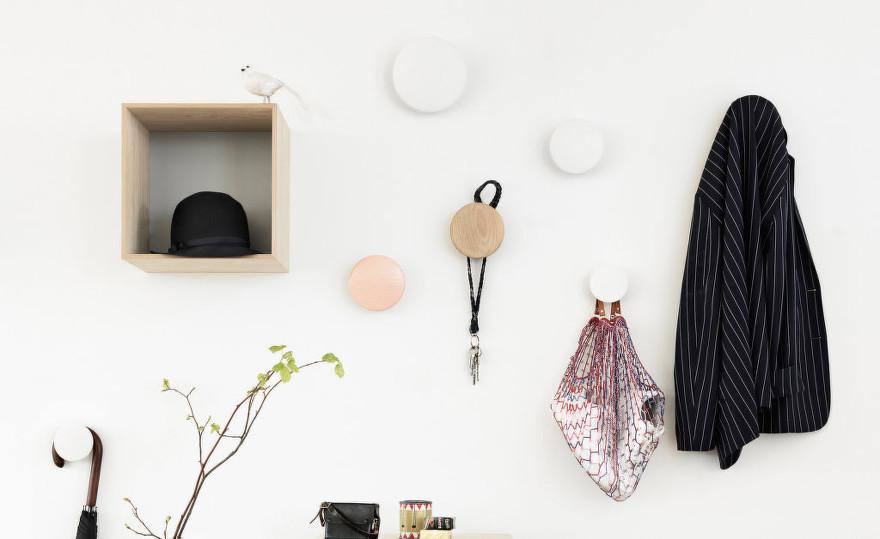 n st nn v ky the dots od muuto designville. Black Bedroom Furniture Sets. Home Design Ideas