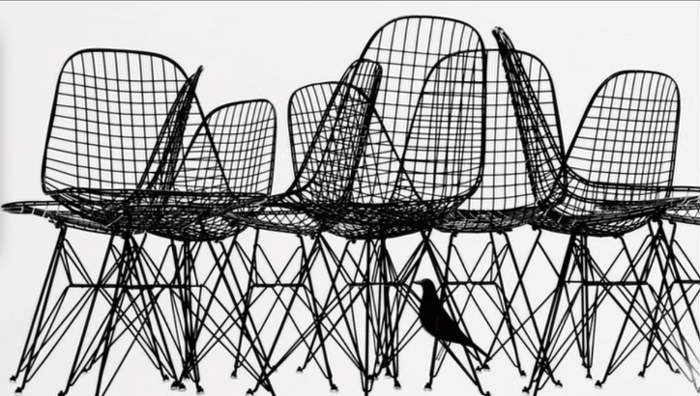 Eames-wire-chairs-2